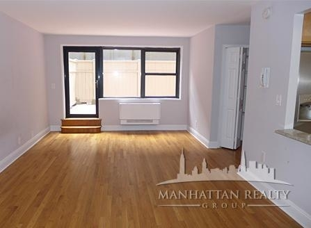 Studio, Turtle Bay Rental in NYC for $2,746 - Photo 1