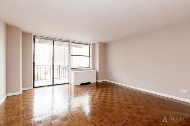 Studio, Murray Hill Rental in NYC for $3,227 - Photo 1
