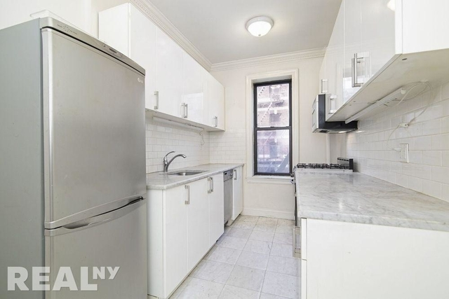 3 Bedrooms, Alphabet City Rental in NYC for $6,195 - Photo 2