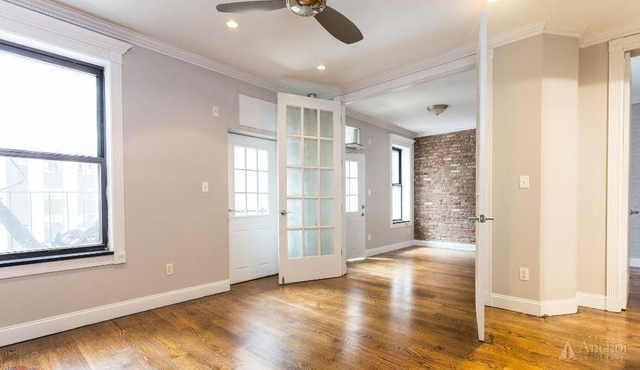 3 Bedrooms, Gramercy Park Rental in NYC for $5,130 - Photo 2