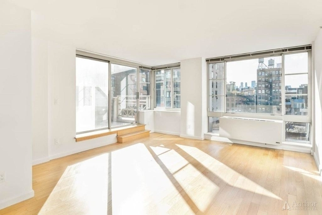 2 Bedrooms, Chelsea Rental in NYC for $4,595 - Photo 1