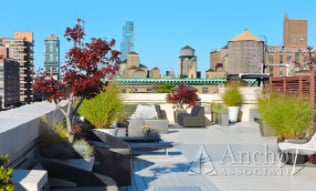1 Bedroom, Upper West Side Rental in NYC for $3,796 - Photo 1