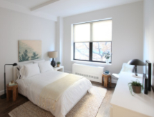 1 Bedroom, Upper West Side Rental in NYC for $3,796 - Photo 2