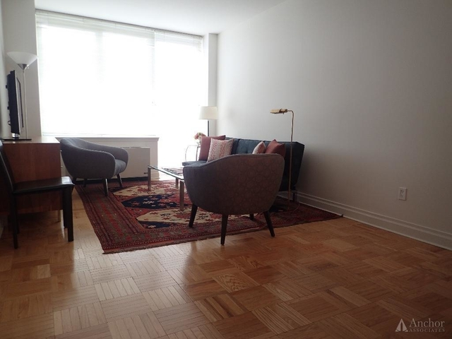 1 Bedroom, East Harlem Rental in NYC for $3,896 - Photo 2