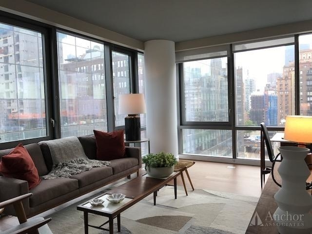 1 Bedroom, Chelsea Rental in NYC for $4,136 - Photo 2