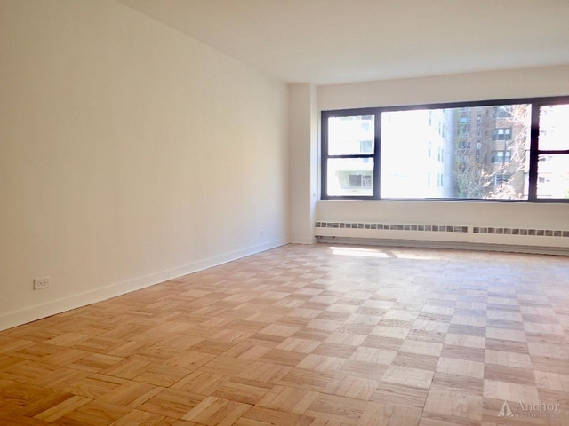 Studio, Sutton Place Rental in NYC for $2,676 - Photo 2