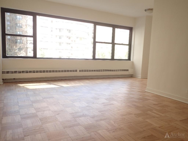 Studio, Sutton Place Rental in NYC for $2,676 - Photo 1