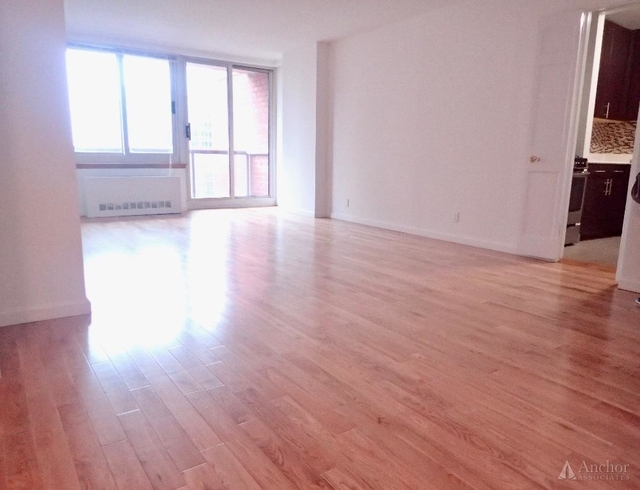 Studio, Carnegie Hill Rental in NYC for $2,651 - Photo 2