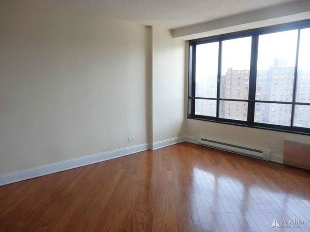 2 Bedrooms, East Harlem Rental in NYC for $3,175 - Photo 1