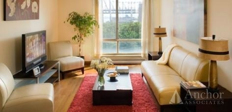 2 Bedrooms, Roosevelt Island Rental in NYC for $2,995 - Photo 1