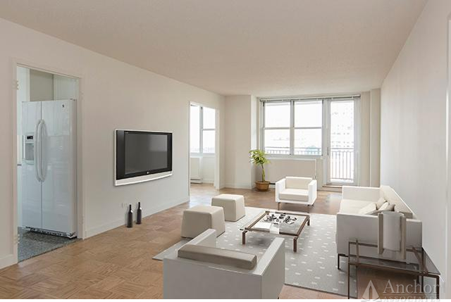 2 Bedrooms, Yorkville Rental in NYC for $5,195 - Photo 1