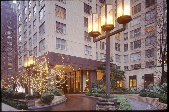 1 Bedroom, Sutton Place Rental in NYC for $5,495 - Photo 1