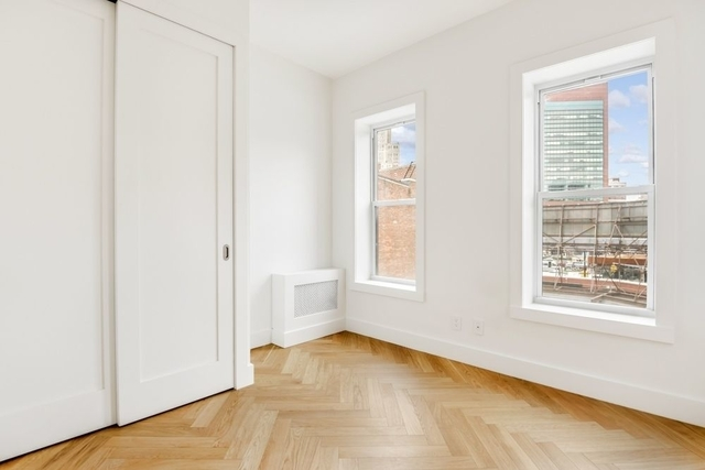2 Bedrooms, North Slope Rental in NYC for $4,100 - Photo 2