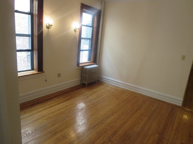 1 Bedroom, Central Slope Rental in NYC for $2,299 - Photo 2
