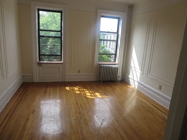 1 Bedroom, Central Slope Rental in NYC for $2,299 - Photo 1