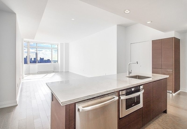 4 Bedrooms, NoMad Rental in NYC for $12,000 - Photo 1