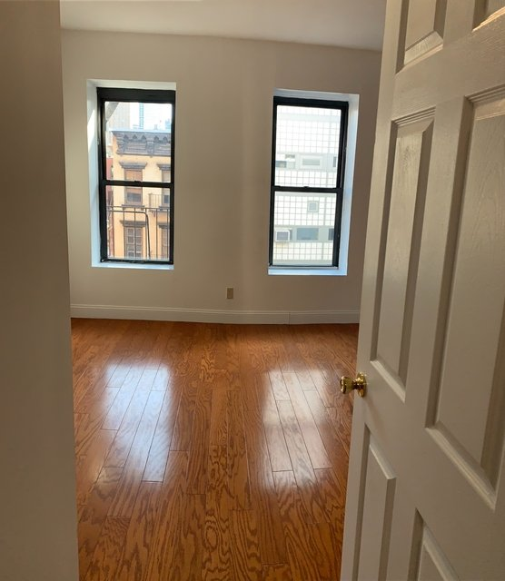 1 Bedroom, Hell's Kitchen Rental in NYC for $1,875 - Photo 1