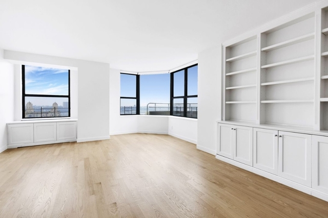 3 Bedrooms, Upper West Side Rental in NYC for $7,700 - Photo 1