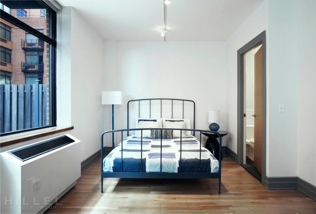 Studio, Boerum Hill Rental in NYC for $2,686 - Photo 1