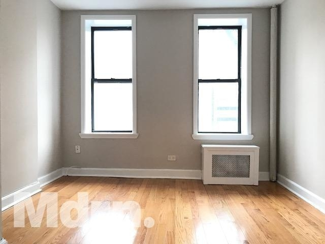 1 Bedroom, Chelsea Rental in NYC for $3,099 - Photo 1