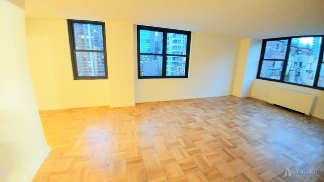 1 Bedroom, Turtle Bay Rental in NYC for $3,739 - Photo 1