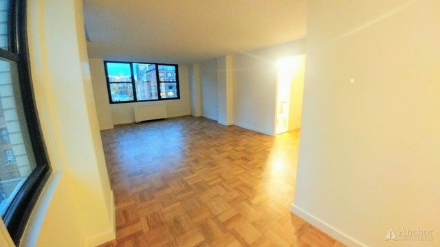 1 Bedroom, Turtle Bay Rental in NYC for $3,739 - Photo 2