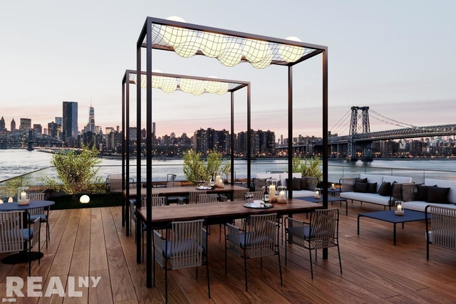 Studio, Williamsburg Rental in NYC for $2,350 - Photo 1