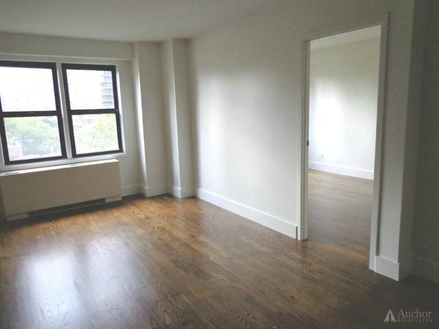 1 Bedroom, Upper East Side Rental in NYC for $4,275 - Photo 2