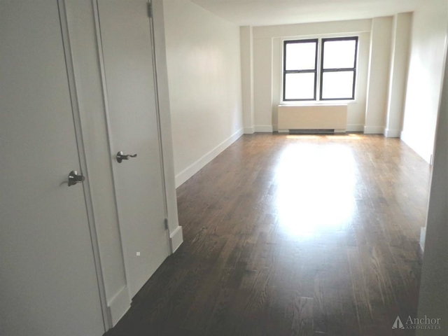 1 Bedroom, Upper East Side Rental in NYC for $4,275 - Photo 1