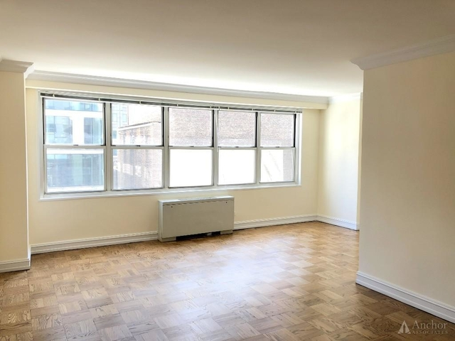 Studio, Theater District Rental in NYC for $2,705 - Photo 2