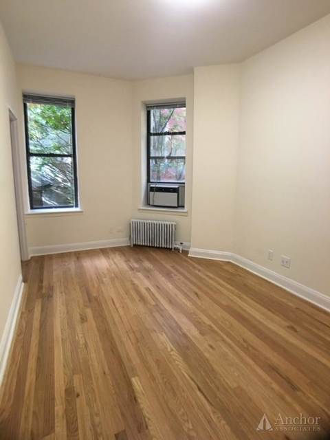 3 Bedrooms, Gramercy Park Rental in NYC for $4,750 - Photo 1