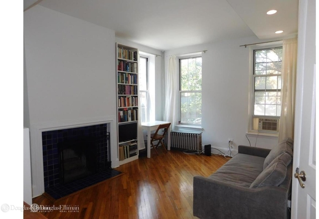 1 Bedroom, Boerum Hill Rental in NYC for $2,090 - Photo 1