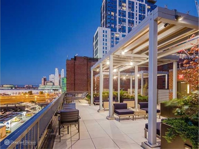 Studio, Chelsea Rental in NYC for $3,625 - Photo 2