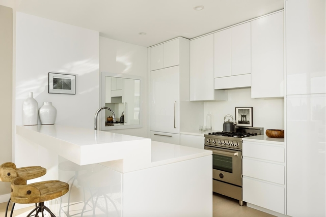 1 Bedroom, Long Island City Rental in NYC for $2,930 - Photo 1