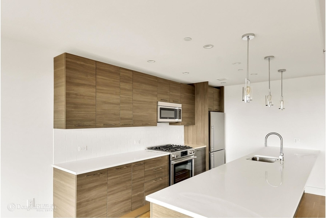 3 Bedrooms, Boerum Hill Rental in NYC for $6,600 - Photo 2