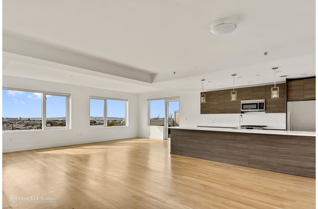 3 Bedrooms, Boerum Hill Rental in NYC for $6,600 - Photo 1