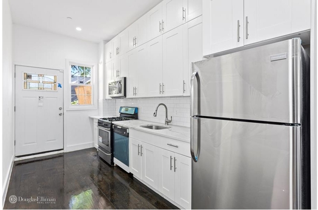 2 Bedrooms, Flatbush Rental in NYC for $3,200 - Photo 1