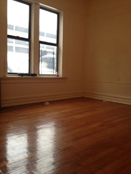 1 Bedroom, Weeksville Rental in NYC for $1,650 - Photo 1