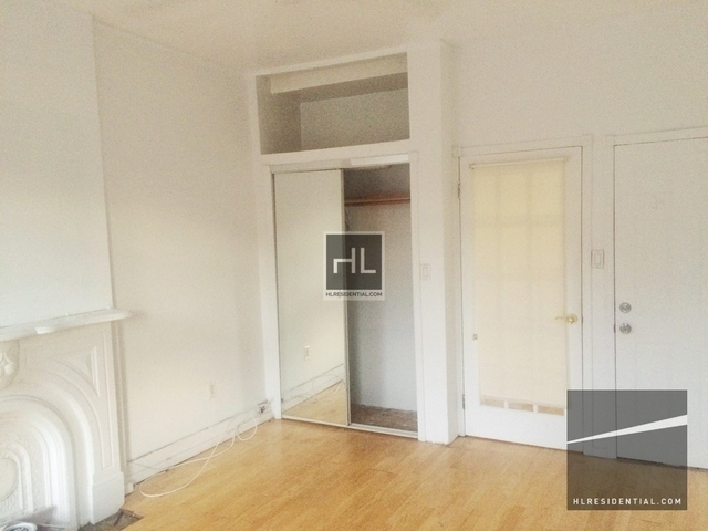 1 Bedroom, Red Hook Rental in NYC for $1,800 - Photo 2