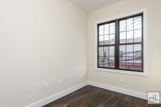 2 Bedrooms, Maspeth Rental in NYC for $2,400 - Photo 2
