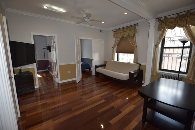 2 Bedrooms, Two Bridges Rental in NYC for $2,950 - Photo 1