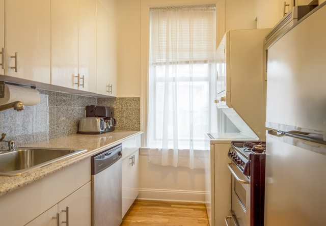 2 Bedrooms, SoHo Rental in NYC for $3,950 - Photo 2