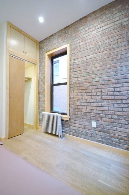 2 Bedrooms, Two Bridges Rental in NYC for $2,550 - Photo 2