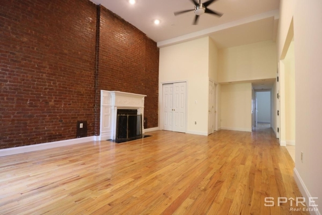 3 Bedrooms, Upper West Side Rental in NYC for $7,150 - Photo 2