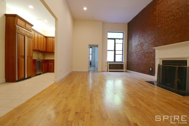 3 Bedrooms, Upper West Side Rental in NYC for $7,150 - Photo 1