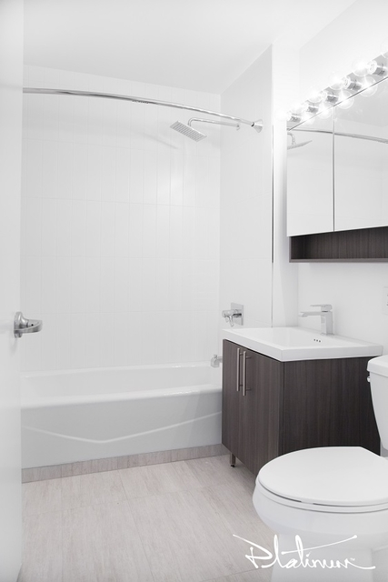 3 Bedrooms, Financial District Rental in NYC for $4,338 - Photo 2