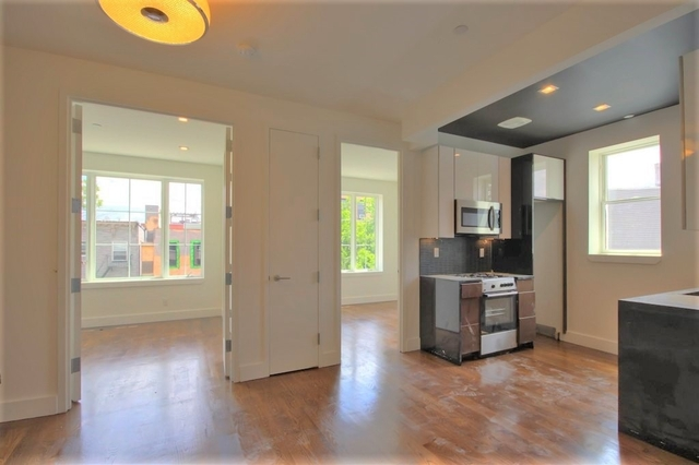 2 Bedrooms, SoHo Rental in NYC for $3,300 - Photo 1