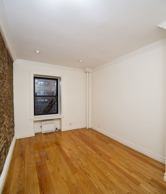 2 Bedrooms, Sutton Place Rental in NYC for $3,750 - Photo 2