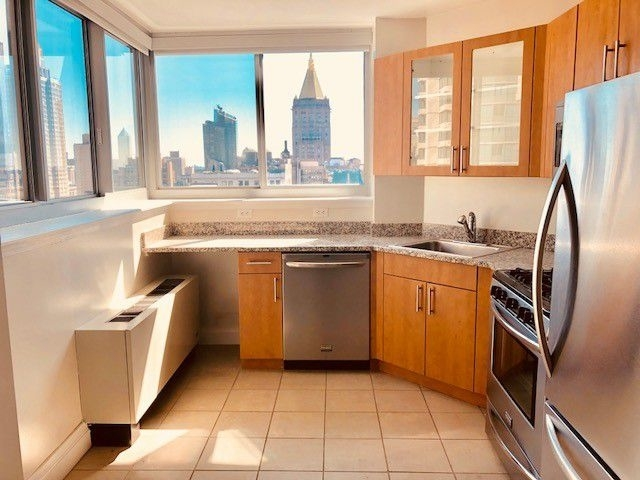 1 Bedroom, NoMad Rental in NYC for $4,900 - Photo 1