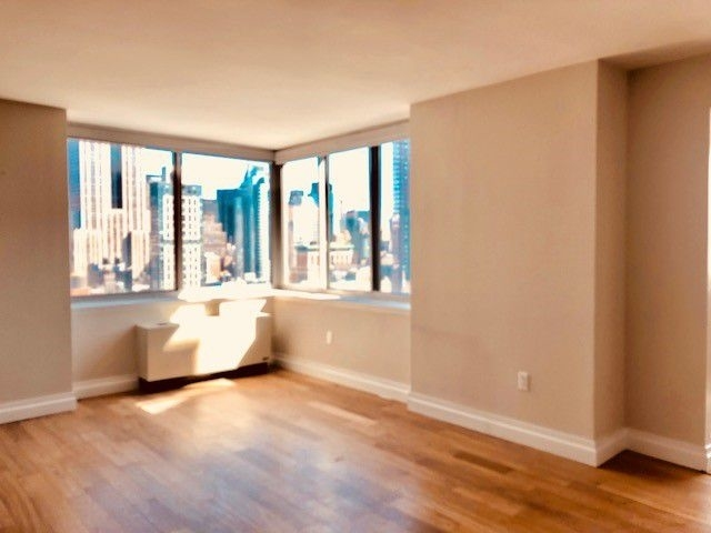 1 Bedroom, NoMad Rental in NYC for $4,900 - Photo 2